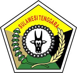 Jadwal Tes CPNS Kabupaten Kota di Provinsi Sulawesi Tenggara 2014