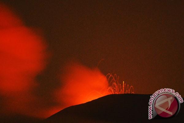 20140428Guguran-Lava-Pijar-Gunung-Slamet-280414-iz-2